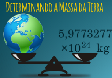 mssa-terra-360x250.png