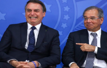 paulo-guedes-346x220.png