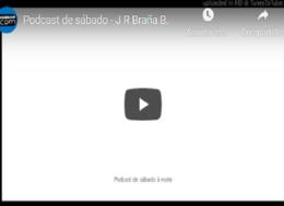 podcast-sabado-capa-260x188.png