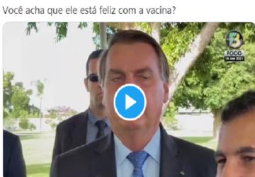 raiva-bolsonaro-360x250.png