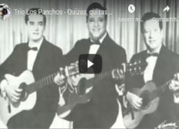 trio-los-panchos-260x188.png