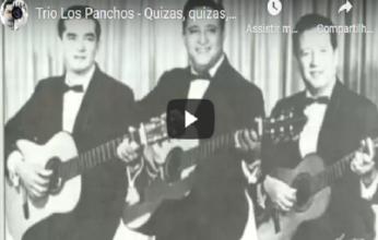 trio-los-panchos-346x220.png