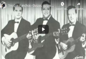 trio-los-panchos-360x250.png