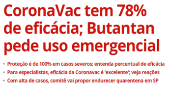 vacina-capa-346x220.png