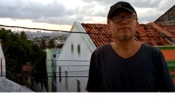 video-capa-346x220.png