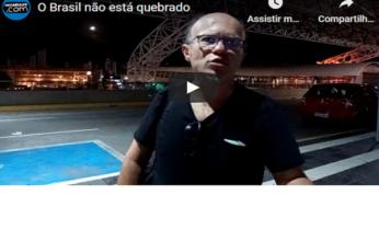 video-eu-346x220.png