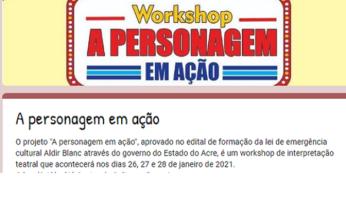 workshop-346x220.png