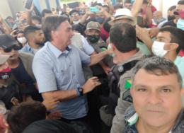 bolsonaro-em-sena-4-260x188.png