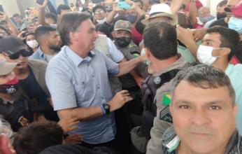 bolsonaro-em-sena-4-346x220.png