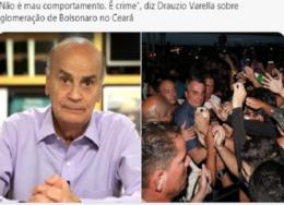 drauzio-varela-260x188.png