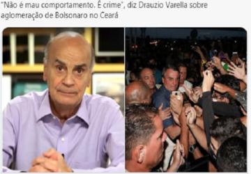 drauzio-varela-360x250.png