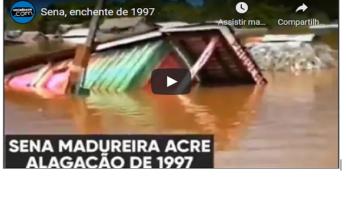 enchente-1997-sena-346x220.png