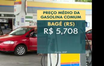 gasolina-alta-346x220.png