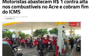 gasolina-cara-346x220.png