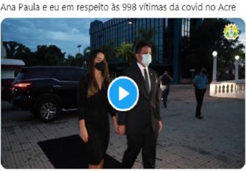 homenagem-postuma-360x250.png