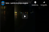 lancha