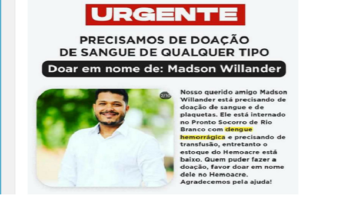 madson-capa-346x220.png