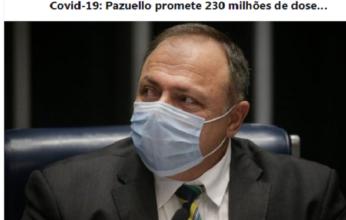 pazuello-346x220.png