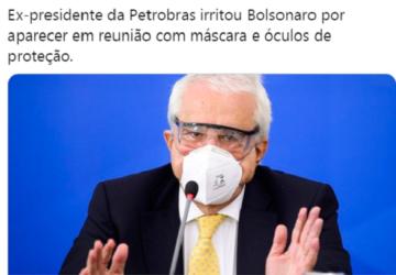 presidente-petrobras-360x250.png