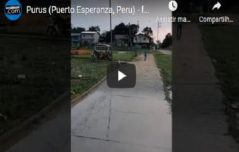 puerto-esperanza-purus-peru-346x220.png