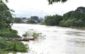 rio-acre-346x220.png