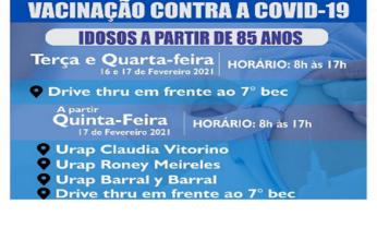 vacinacao-capa-15-346x220.png