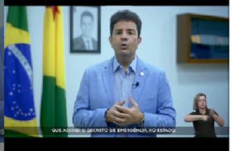 video-gov-17-346x220.png