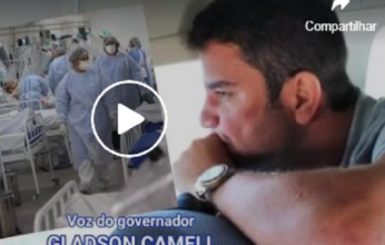 video-gov-346x220.png