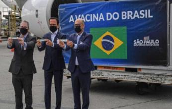 a-vacina-do-brasil-346x220.png