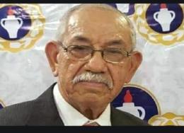 admilson-mendes-prefeito-mu-260x188.png