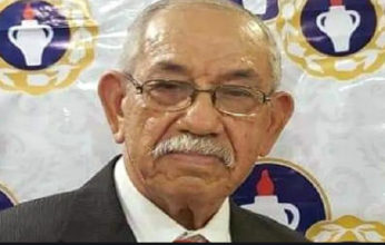 admilson-mendes-prefeito-mu-346x220.png