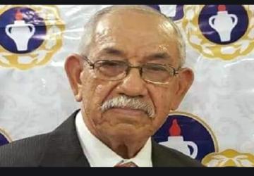 admilson-mendes-prefeito-mu-360x250.png