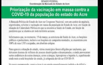 bancada-vacina-urgente-346x220.png