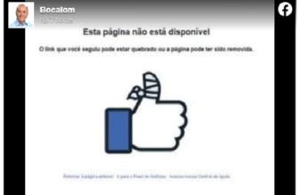 bocalom-facebook-346x220.png