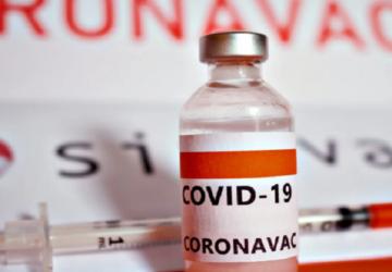 coronavac-360x250.png