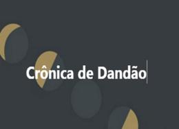 cronica-de-dandao-260x188.png
