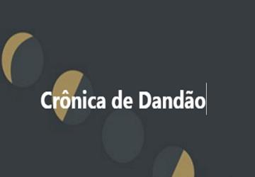 cronica-de-dandao-360x250.png