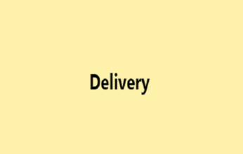 delivery-capa-346x220.png