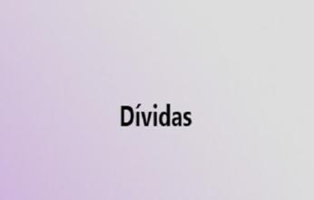 dividas-logo-346x220.png
