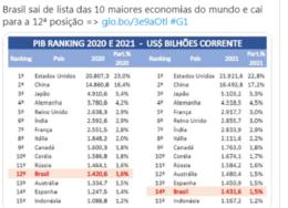 economia-12-1-260x188.png