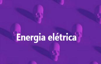 energia-eletrica-346x220.png