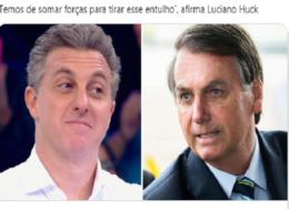 entulho-260x188.png