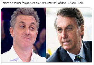 entulho-360x250.png