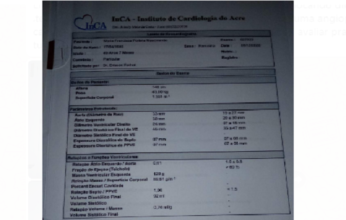 exames-346x220.png