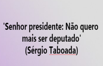 frase-3-346x220.png
