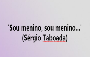 frase-8-346x220.png