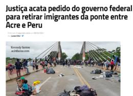 fronteira-260x188.png