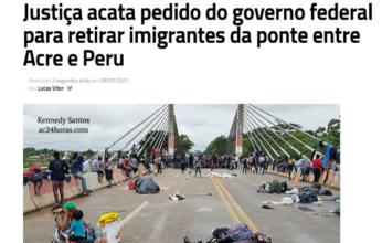 fronteira-346x220.png