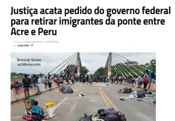 fronteira-360x250.png