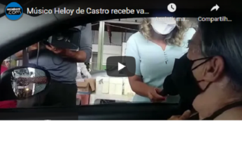 heloy-vacina-346x220.png